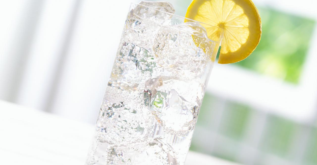 welches tonic zu welchem gin